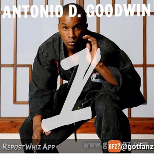 Congratulations to KyoSaNim Goodwin, the number one featured Martial Artist/Athlete…