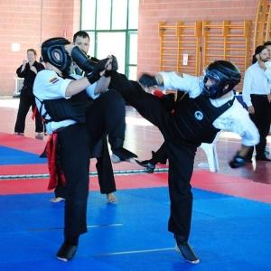 MORE Yongtoogi Competition Yongtoogi  HWA RANG DO Standup Quickhellip