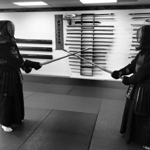 The calm before the storm. Mugidaeryun (Weapon Fighting) class @hrdwla…